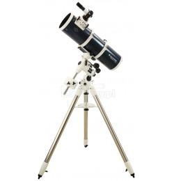 Celestron Omni XLT 150 Newtonian CG-4