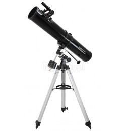 Teleskop Celestron PowerSeeker 114EQ 114/900