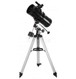Teleskop Celestron PowerSeeker 127EQ 127/1000