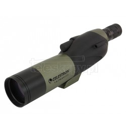 Celestron Ultima 18-55x65 WP spotting scope