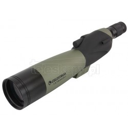 Celestron Ultima 20-60x80 WP spotting scope