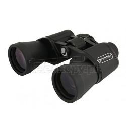 Celestron 10x50 UpClose G2 binocular
