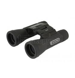 Celestron 16x32 UpClose G2 binocular