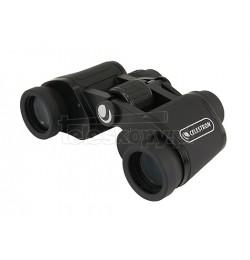 Celestron 7x35 UpClose G2 binocular