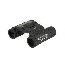 Celestron 8x21 UpClose G2 binocular