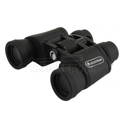 Celestron 7-21x40 UpClose G2 ZOOM binocular