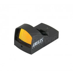 DeltaOptical MiniDot Day Time Sight