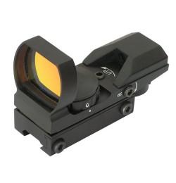 Celownik kolimatorowy Delta Optical MultiDot