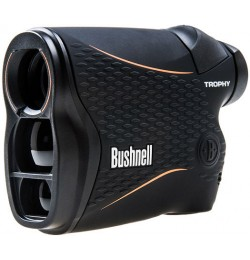 Bushnell 4x20 Trophy 2016 LRF