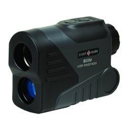 Sightmark M8 800 m 6x rangefinder (SM22004)