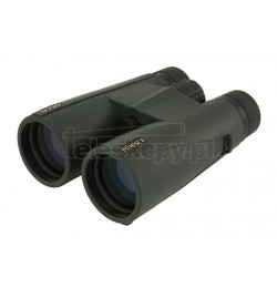 Delta Optical 10x50 Forest II