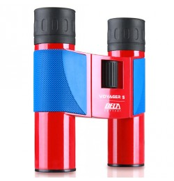 Delta Optical 10x25 Voyager S red