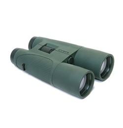 Docter Optic 8x58 B/CF binoculars
