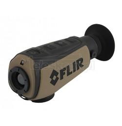 FLIR SCOUT III PS 640 30 Hz kamera termowizyjna termowizor
