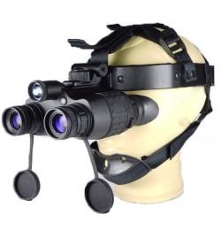 Dipol D215 super gen. 1+ goggles