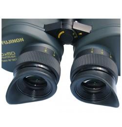 Eyecups for FMT-SX / FMTR-SX Fujionon binoculars