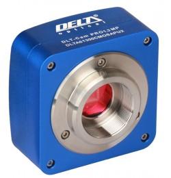 Delta Optical DLT-Cam PRO 1,3MP USB 2.0
