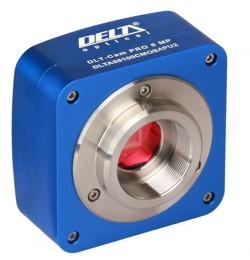 Delta Optical DLT-Cam PRO 5MP USB 2.0