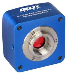 Delta Optical DLT-Cam PRO 5MP USB 3.0