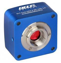 Delta Optical DLT-Cam PRO 8MP USB 3.0