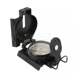 Compass (Bresser Junior)