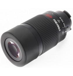 25-60x Wide Zoom Eyepiece TE-11WZ for TSN-880 TSN-770 series
