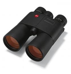 Leica Geovid HD 8x56
