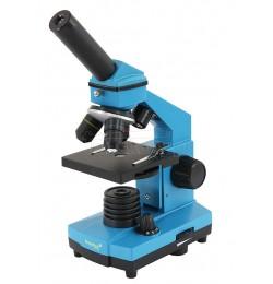 Levenhuk 2L Plus 64x-640x microscope