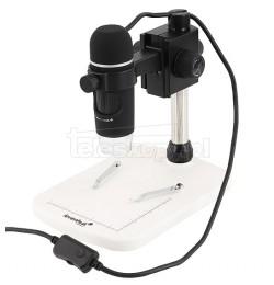 Levenhuk DTX 90 5MPix electronic microscope