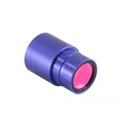 Levenhuk Base M200 microscope camera