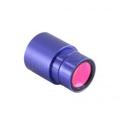 Levenhuk Base M500 microscope camera