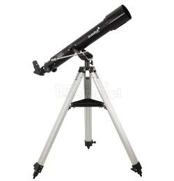Levenhuk Skyline R-70/700 AZ-2 telescope