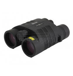 Sightmark Solitude 10x42LRF Binoculars