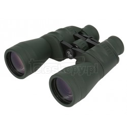 Bresser 8x56 Special Jagd Binocular with Porro prisms