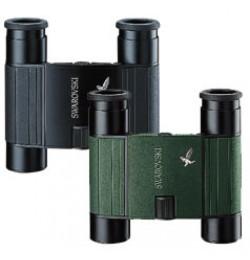 Swarovski Pocket 10x25 CL SV binocular