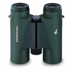 Swarovski SV CL 8x30 WB binocular