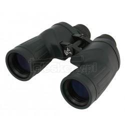 TS Optics 10x50 MX Marine