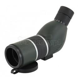 Apobird 12-36x50 Compact Zoom spotting scope