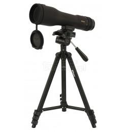 Nikon PROSTAFF 3 16-48x60 fieldscope