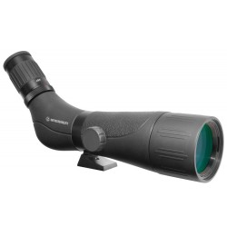 Bresser Spektar 15-45x60 spotting scope