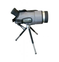 Vixen Handy 22x50 spotting scope