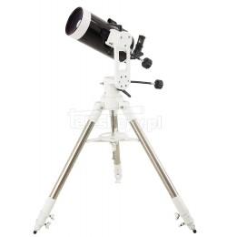 Teleskop Sky-Watcher MAK 127 OTA (wyciąg 1,25