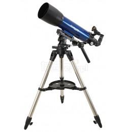 Teleskop Meade Infinity 102 AZ (refraktor)