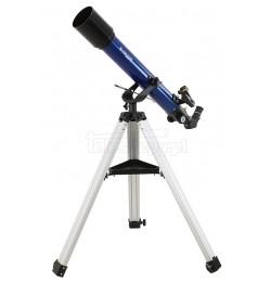 Teleskop Meade Infinity 70 AZ (refraktor)