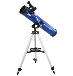 Teleskop Meade Infinity 76 AZ (Newton)
