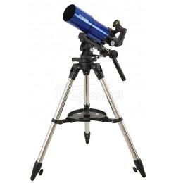 Teleskop Meade Infinity 80 AZ (refraktor)