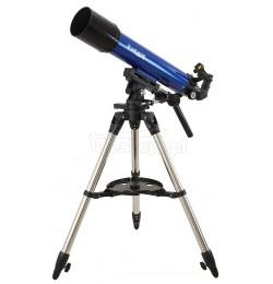 Teleskop Meade Infinity 90 AZ (refraktor)