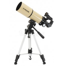 Meade Adventure Scope 80 mm