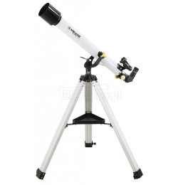 Meade EclipseView 60 AZ
