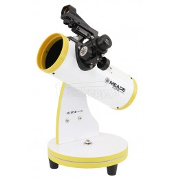 Meade EclipseView 82